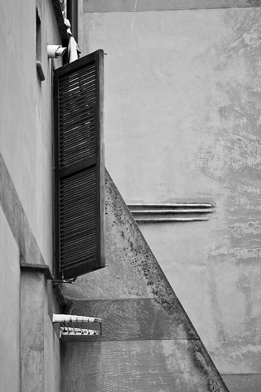 © Marco Miele_FineArt_003