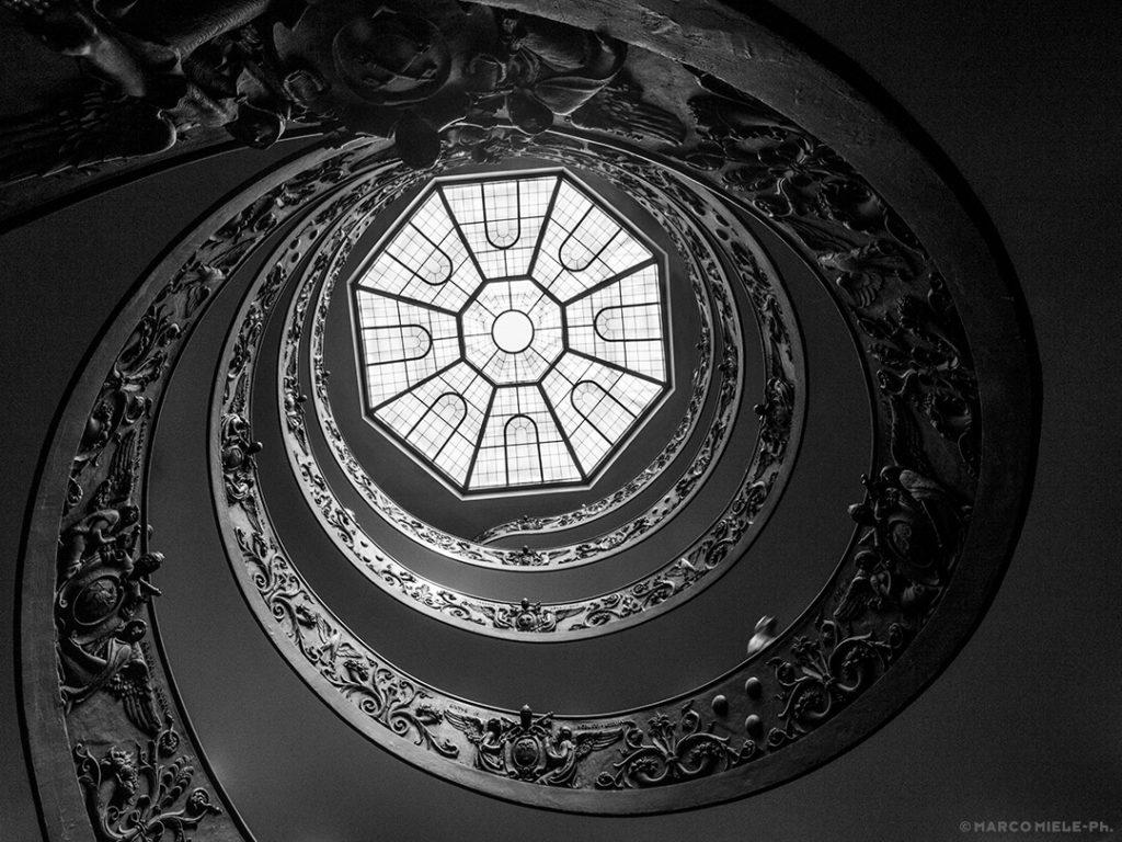 © Marco Miele_FineArt_014