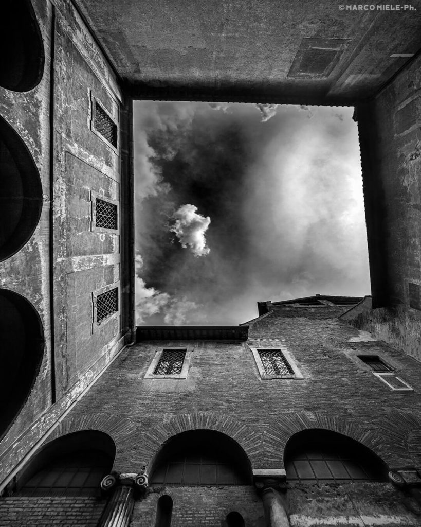 © Marco Miele_FineArt_015