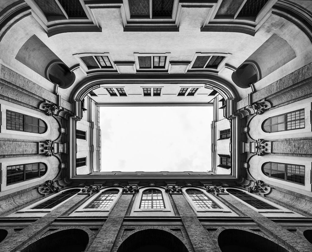 © Marco Miele_FineArt_020