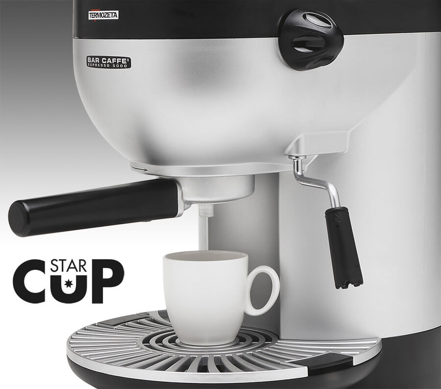 © Photo by Marco Miele_Caffé StarCup_05
