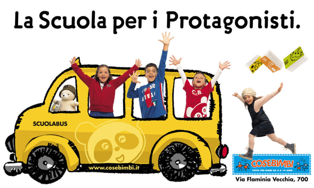 © Photo by Marco Miele_Campagna Affissioni Cosebimbi_02